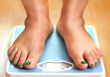 15 Reasons Why You are Not Losing Weight…