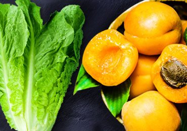 Vitamin A Benefits That Everyone Should Know!