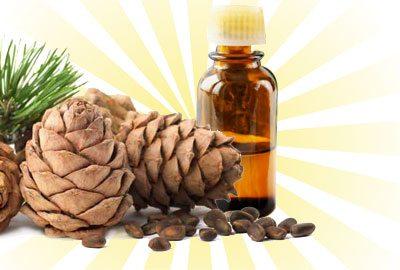 Cedar-wood-oil-for-hair-growth