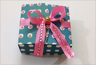 Diy-handmade-gift-box
