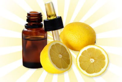 Lemon-oil-for-hair-growth