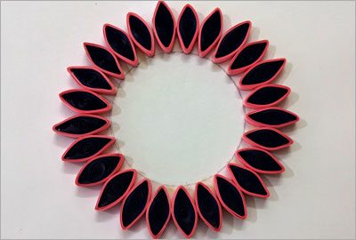 Quilling-diy-home-decor