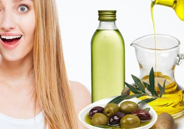 Top 9 Best Oils for Hair Growth Faster!