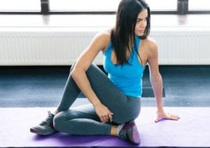 Best-sciatica-exercises