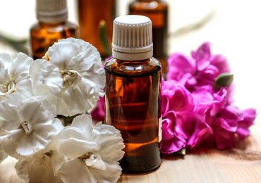 Do You Know the Best Essential Oils for Hair Growth and All Other Hair Problems?