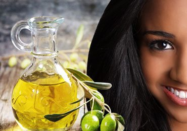 Olive Oil for Hair Growth : How to Use Virgin Olive Oil for Hair Growth!