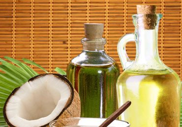 Coconut Oil for Hair Loss : A Perfect Solution for Hair Problems!