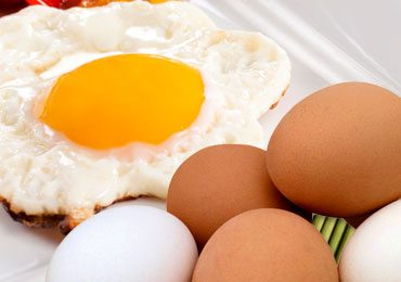 Amazing Benefits of Eating Eggs That You Never Heard Before!