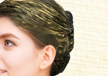 How To Stop Your Hair Fall With Natural Hair Masks That Really Work?