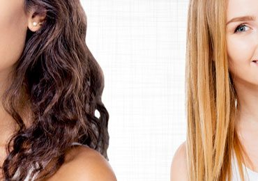 How to Choose Hair Oils for Different Hair Type?