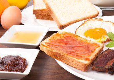Top 9 Harmful Effects of Skipping Your Breakfast!