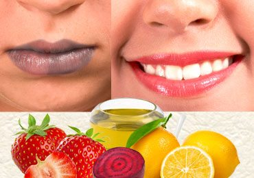 Amazing Home Remedies For Dark Lips That are Simple Yet Effective!
