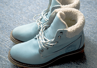 How to Choose Winter Boots : Comfy and Stylish Boots This Winter Season?