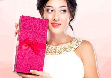 How to Choose Wedding Gifts for Your Best Friend?