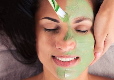 Miracle Herbal Face Packs For Varied Uses!