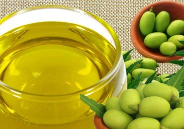 Neem Oil Uses And Its Amazing Benefits That You Never Heard Before!