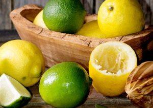 Lemon hacks