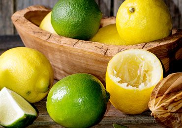 Surprising Lemon Hacks That Will Work for You and Your Home!
