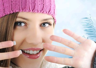 Winter Skin Care Tips for Soft & Glowing Skin!