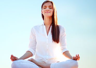 Incredible Benefits of Meditation You Should Know!