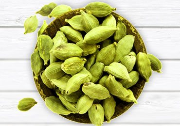 Cardamom Health Benefits That We Need to Know!