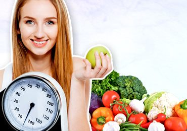 Best Diet Tips for Weight Management…