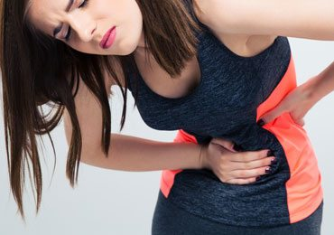 Foods To Avoid If You Have Ulcers in Stomach…
