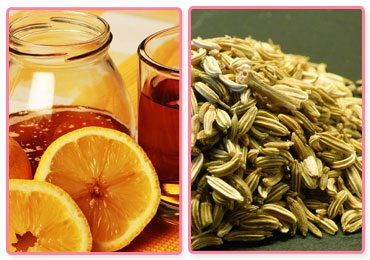5 Natural Home Remedies for Safe Weight Loss!