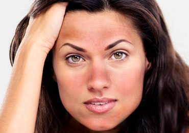 How To Get Rid of Redness on Face? Check These Tips Now!