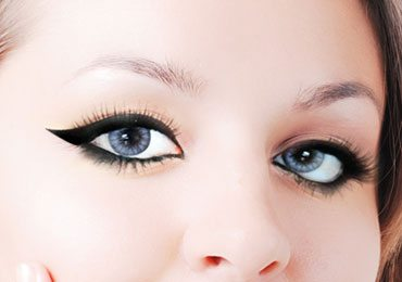 How to Do Cat Eye Makeup Step by Step?