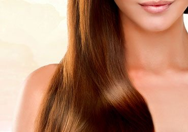 Effective Tips on How to Thicken Hair!