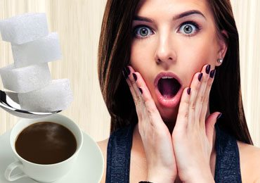 10 Reasons Why We Must Go For Recommended Sugar Intake…