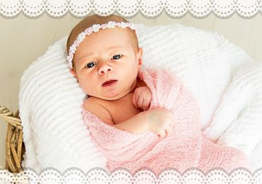Important Tips For Taking Care Of New Born Baby…