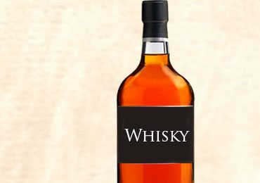 7 Whiskey Benefits Will Blow Your Minds!