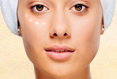 face makeup steps for beginners  makeup vidalondon