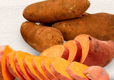 Amazing Benefits of Sweet Potatoes That Everybody Should Know!