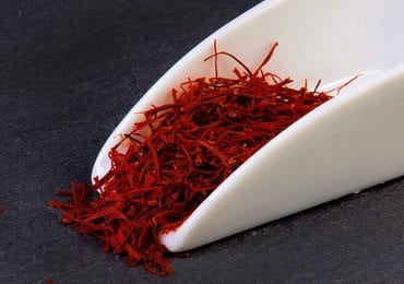 Discover Saffron Uses & Its Amazing Benefits!