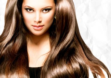 Top 10 Best Overnight Treatments For Healthy Hair!