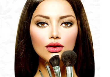Learn Highlighting & Contouring for Beginners Step by Step…