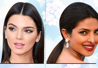 How to do a Celebrity Inspired Makeup Look for Special Occasions?