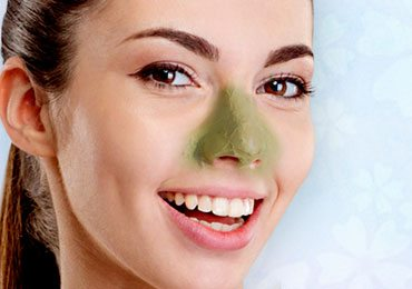 DIY Blackhead Remover : How to Get Rid of Blackheads?