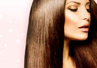 Hair Thickening Treatment : How to Get Thicker Hair Naturally?