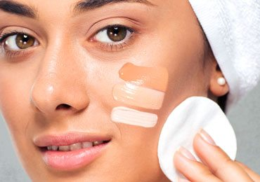 Demystifying The 'Makeup Primer': What Does Primer Do?