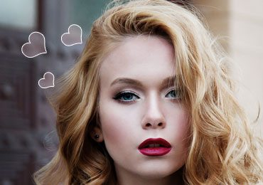 13 Makeup Tips That Every Woman Should Know for Gorgeous Looks!