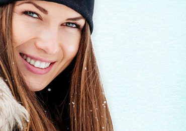 Natural Winter Beauty Treatment Tips for Hair and Skin!