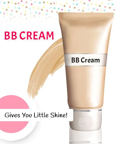 BB Cream Beauty Essential