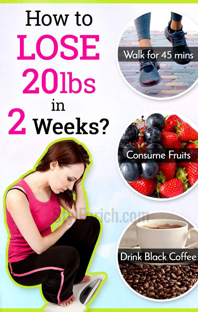 medi weight loss ballantyne reviews of fuller