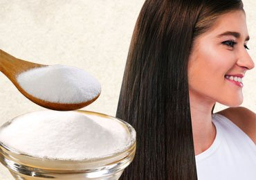 Amazing Benefits of Baking Soda for Hair That Will Surprise You!