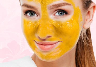 Home remedies to get rid of facial hairs
