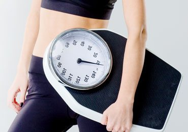 Weight LossTips : How to Lose Weight in 5 Easy Steps?